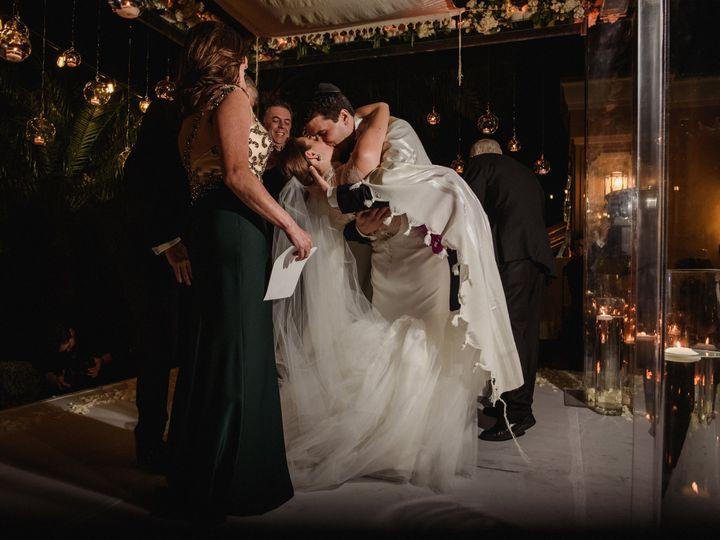 Tmx Raquelmichel Boda Alta967 51 571947 160670350243181 Fort Lauderdale, Florida wedding venue