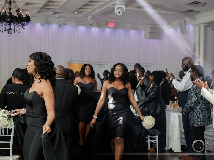 Tmx Snippet 0067 51 571947 160670467686449 Fort Lauderdale, Florida wedding venue