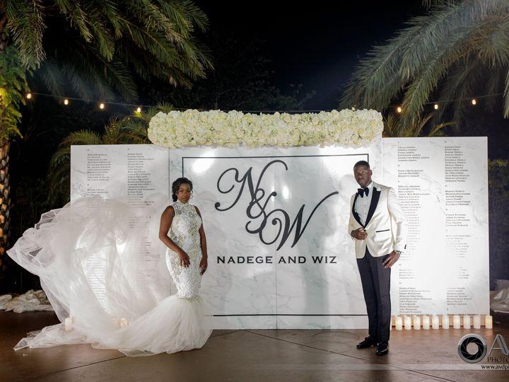 Tmx Snippet 0100 51 571947 160670476722362 Fort Lauderdale, Florida wedding venue