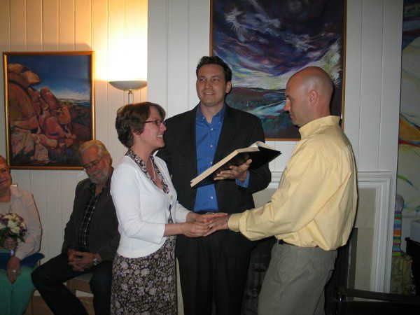 Tmx 1328416046001 20060605009 Tulsa wedding officiant