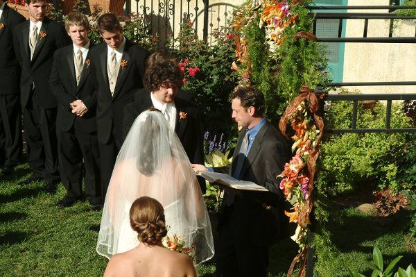 Tmx 1328416394801 Lzceremony175 Tulsa wedding officiant