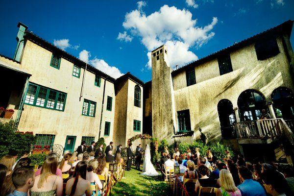 Tmx 1328416657495 Lzretouched014 Tulsa wedding officiant