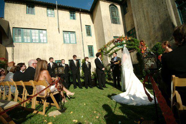 Tmx 1328416852085 Lzretouched060 Tulsa wedding officiant