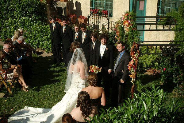 Tmx 1328417091415 Lzretouched068 Tulsa wedding officiant