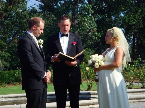 Tmx 1328417104213 N67245116810127113558 Tulsa wedding officiant