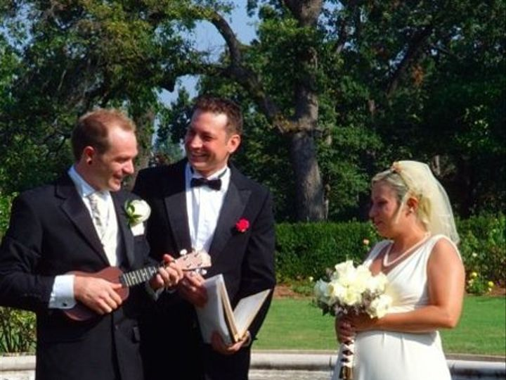 Tmx 1328417113618 N672451168101280693721 Tulsa wedding officiant