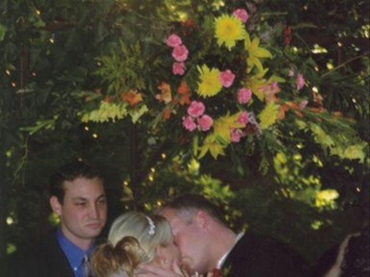 Tmx 1328417132108 Wedding0003 Tulsa wedding officiant