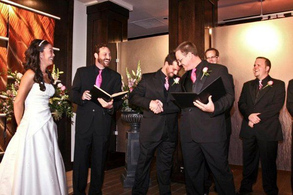 Tmx 1330973632824 39551838138246854541712278005440566117824131263387066n Tulsa wedding officiant