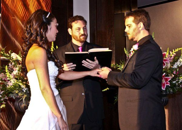 Tmx 1330973637926 3957863813673752135931227800544056611782403599006635n1 Tulsa wedding officiant