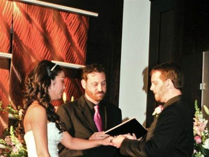 Tmx 1330973647911 3999083813664685470171227800544056611782379776744284n Tulsa wedding officiant