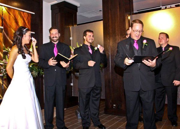 Tmx 1330973655947 4186683813825118787461227800544056611782414651280915n Tulsa wedding officiant