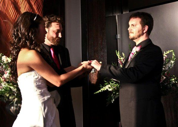Tmx 1330973663960 41952438136729854693412278005440566117824011696273249n Tulsa wedding officiant
