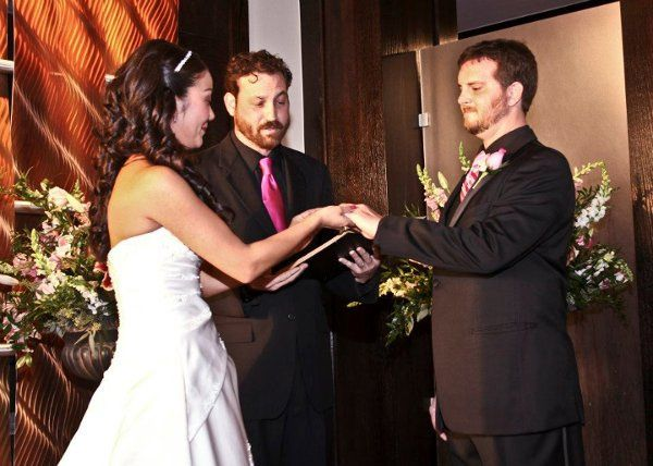 Tmx 1330973668523 42228838136716188028112278005440566117823981967642634n Tulsa wedding officiant