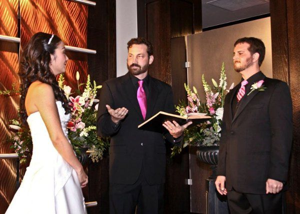 Tmx 1330973677149 42755538136713521361712278005440566117823971512209020n Tulsa wedding officiant