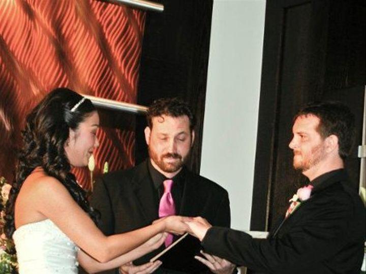 Tmx 1330973680989 4302003813645718805401227800544056611782377717606408n Tulsa wedding officiant