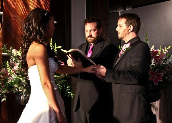 Tmx 1330973685077 4303123813674185469221227800544056611782405169342967n Tulsa wedding officiant