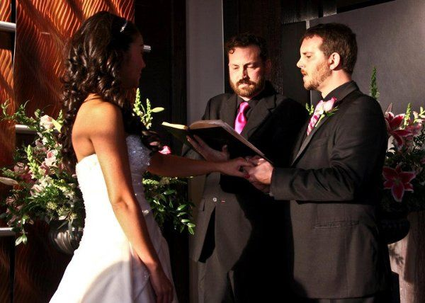 Tmx 1330973689561 4307273813674018802571227800544056611782404881007843n Tulsa wedding officiant