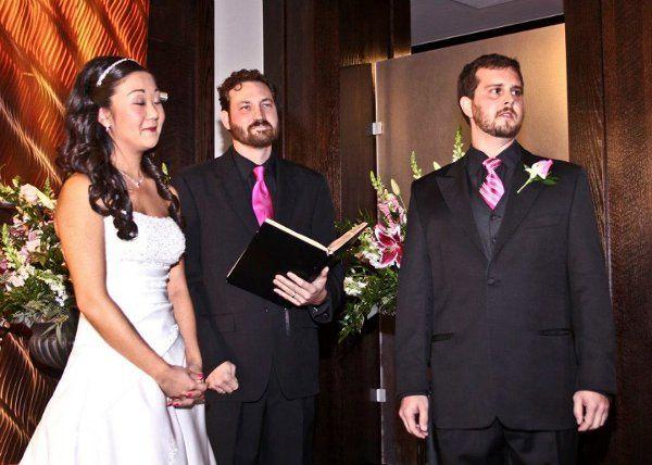 Tmx 1330973699006 43159338136701521362912278005440566117823951775941997n Tulsa wedding officiant