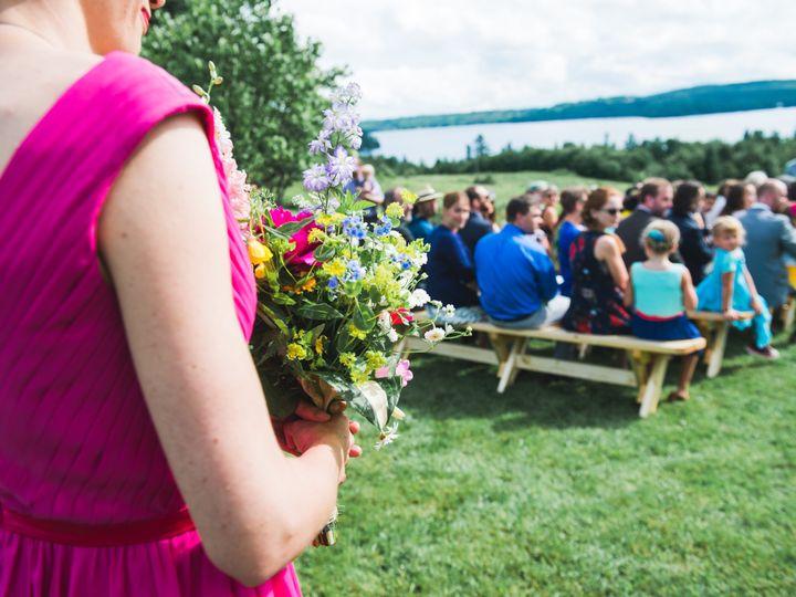 Tmx Flowers Lake 51 922947 Greensboro, VT wedding venue