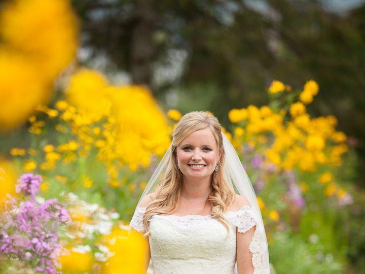 Tmx Highland 14 Heather Phil Web 134 51 922947 Greensboro, VT wedding venue