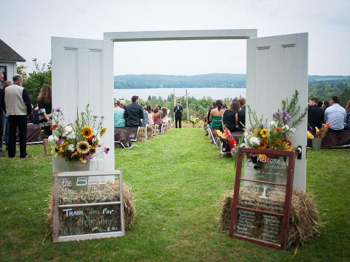 Tmx Highland 14 Heather Phil Web 184 51 922947 Greensboro, VT wedding venue
