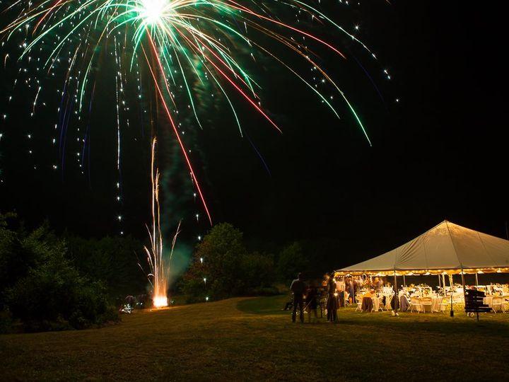 Tmx Highland 14 Heather Phil Web 867 51 922947 Greensboro, VT wedding venue