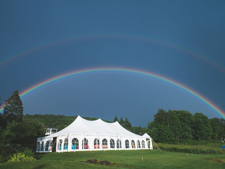 Tmx Rainbow 51 922947 Greensboro, VT wedding venue