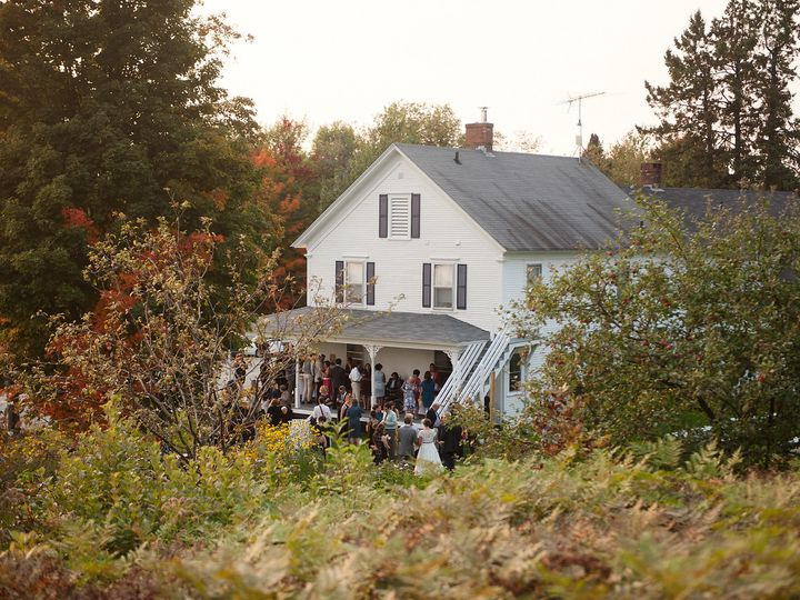 Tmx Side Porch 51 922947 Greensboro, VT wedding venue