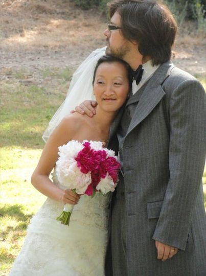 Weddingpic13