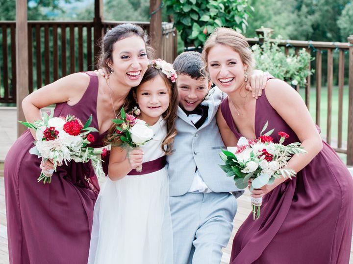 Tmx Lbw D0 Dsc 5412 51 1062947 1556563651 Cranbury, NJ wedding photography
