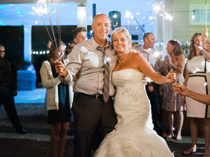Tmx Sdw 6123 51 1062947 1556563124 Cranbury, NJ wedding photography