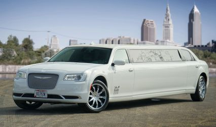 Safe and Reliable Limousine 1