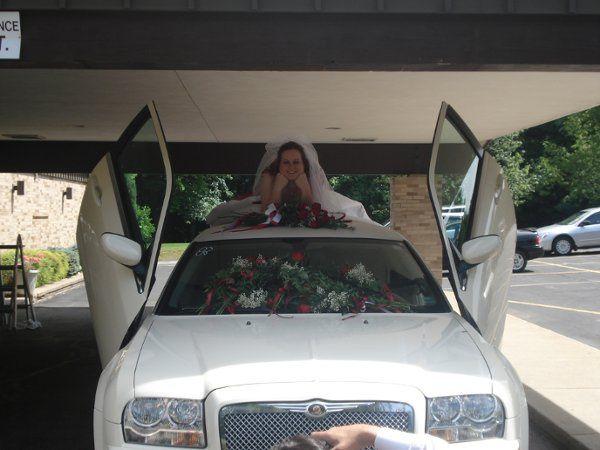 Tmx 1277330416380 MISC005 Amherst, OH wedding transportation