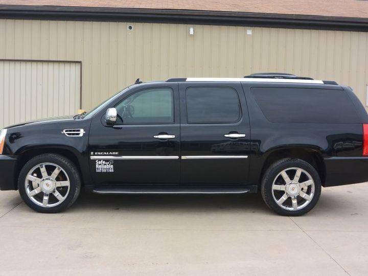 Tmx 1439392411988 Ceo 2 Amherst, OH wedding transportation