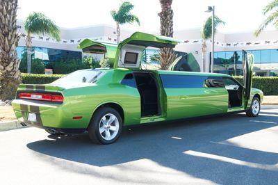 Tmx 1522263976 D72615697bcb2066 1522263976 557d933e0e8e336f 1522263975954 3 The Hulk Amherst, OH wedding transportation