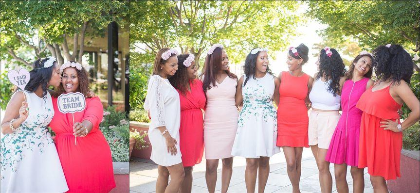 bridal party17