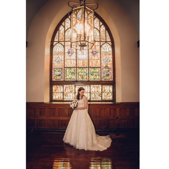 bride and the window 51 1023947