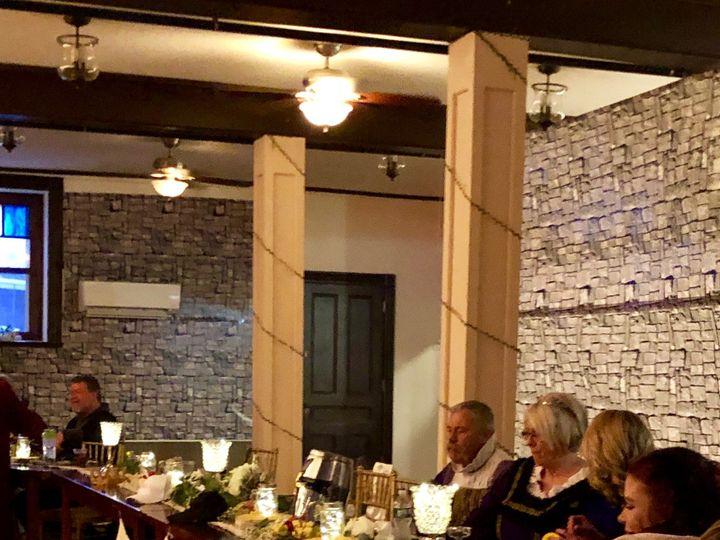 Tmx A Royal Feast 51 1023947 157551316011882 Orono, ME wedding venue