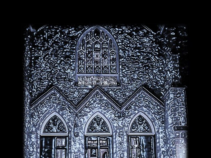 Tmx Artistic Version Of Night In Front Of The Manor 51 1023947 157589685593350 Orono, ME wedding venue