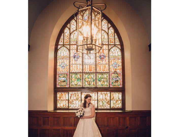 Tmx Bride And The Window 51 1023947 Orono, ME wedding venue