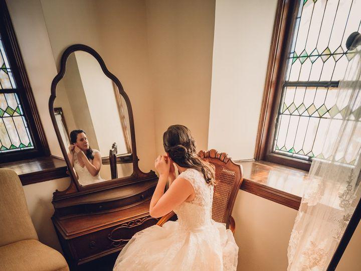 Tmx Brides Dressing Room 4 51 1023947 V1 Orono, ME wedding venue