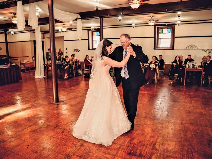 Tmx Father Of Bride Dance 51 1023947 Orono, ME wedding venue