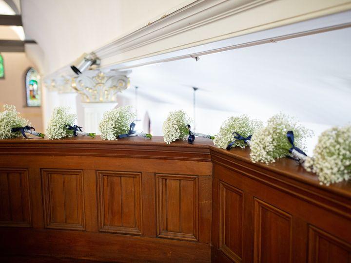 Tmx Floral And Balcony1 51 1023947 157551113772771 Orono, ME wedding venue