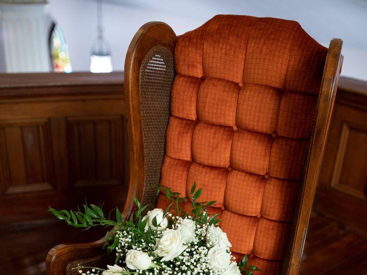 Tmx Floral And Balcony 51 1023947 157551114070991 Orono, ME wedding venue