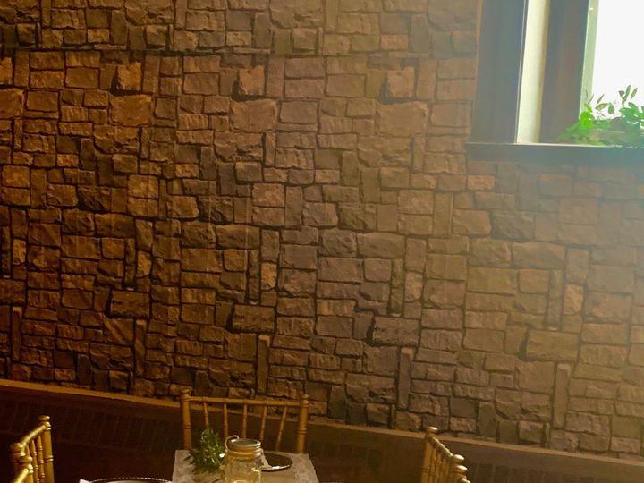 Tmx Handmade Wood Tables 51 1023947 157551316035011 Orono, ME wedding venue