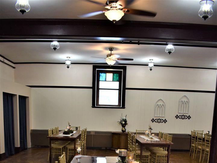 Tmx Headtable4 51 1023947 Orono, ME wedding venue
