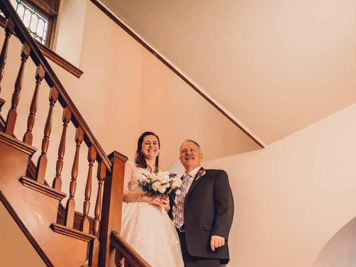 Tmx Historic Stairs 51 1023947 Orono, ME wedding venue