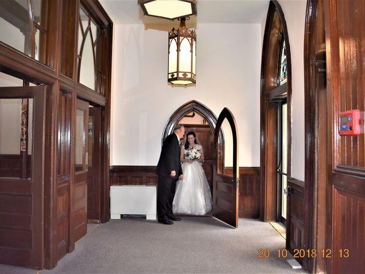 Tmx Kw Bride Framed 3 51 1023947 Orono, ME wedding venue