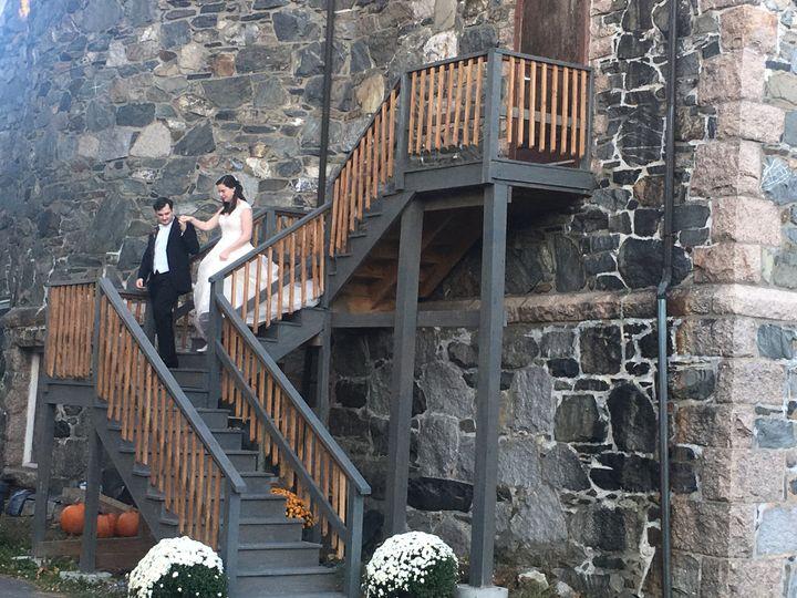 Tmx Kw Castle 1 51 1023947 Orono, ME wedding venue