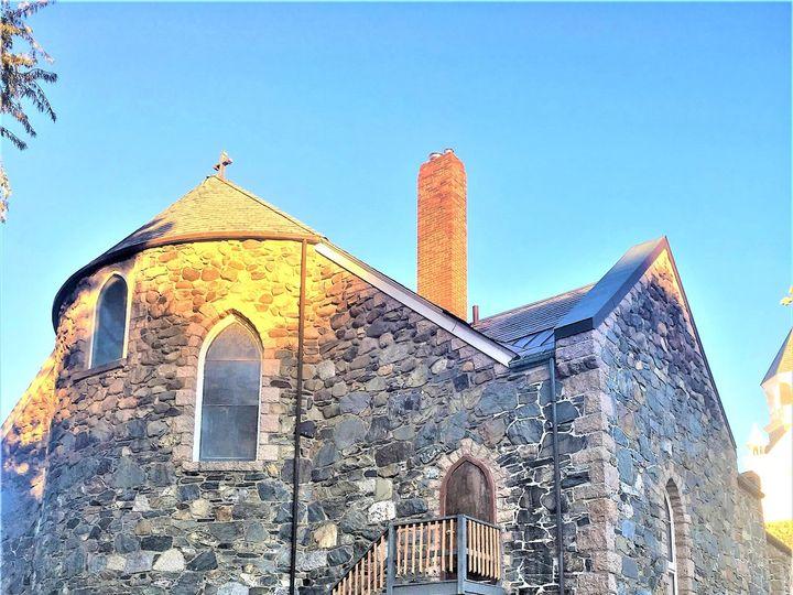 Tmx Kw Castle 4 Enhanced 51 1023947 Orono, ME wedding venue